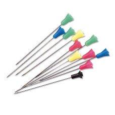 T-10 Blowgun Target Darts Blowgun Target Darts