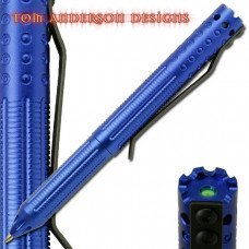 Tom Andersons Tactical Pen