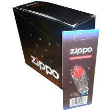 Premium Zippo Brand Flints