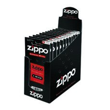 Premium Zippo Brand Wicks