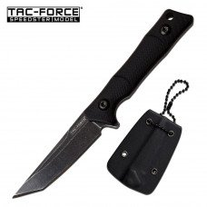 TAC-FORCE  Fixed Blade Knife