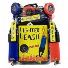 Original Lighter Leash