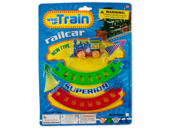 Wholesale Toy Train now available at Wholesale Central - Items 1 - 40
