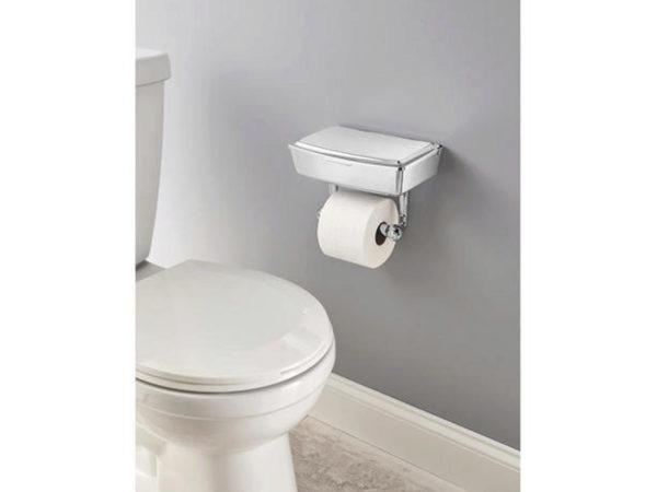 429de0c7d0809 Wholesale Toilet Paper now available at Wholesale Central - Items 1 - 40